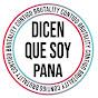 DicenQueSoyPana