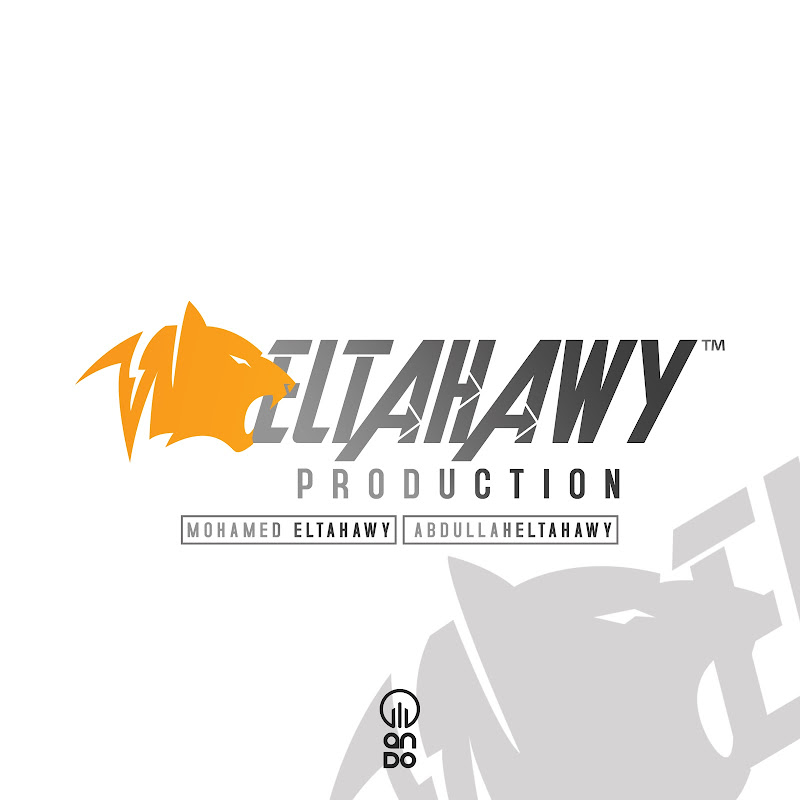 ELTahawy Production