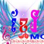 Song Khmer099