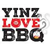 Yinz Love BBQ