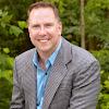 Greg Wasinski