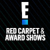 E! Red Carpet & Award Shows