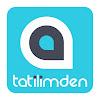 tatilimden com