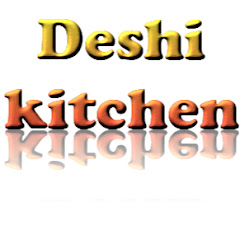 Deshi kitchen sudha recipe Net Worth