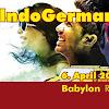 IndoGerman Filmweek