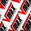 VMAX Motorsports