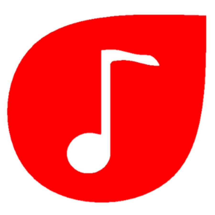 Radical lyrics youtube - Jhene aiko living room flow lyrics ...