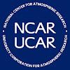 NCAR & UCAR Education and Outreach