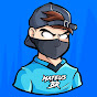 Mateus Br