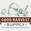 Good Harvest Supply and Greenhouse