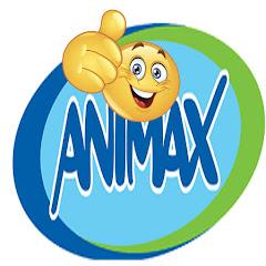 AniMAX Net Worth