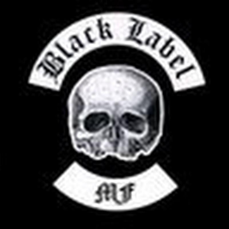 BlackLabelMF