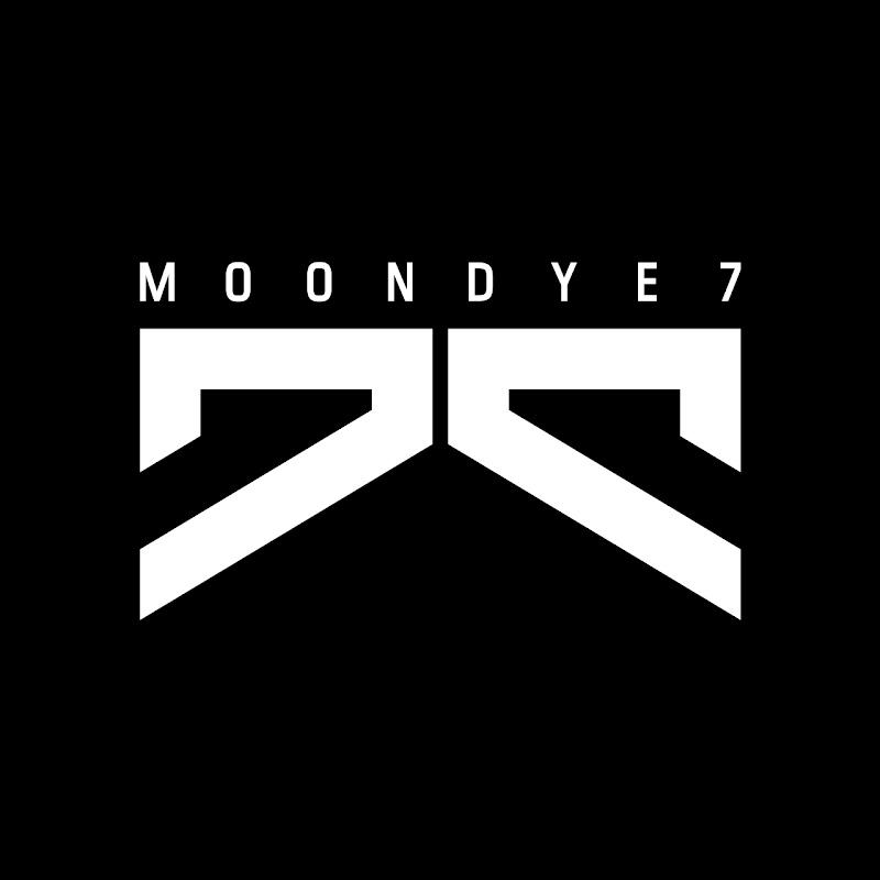 Moondye7