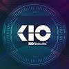 KIO Networks
