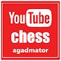 agadmator\'s Chess Channel