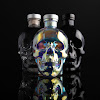 Crystal Head Vodka