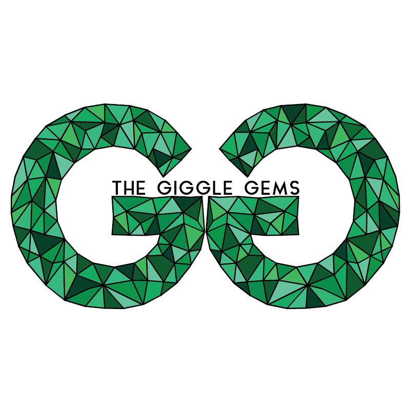 The Giggle Gems