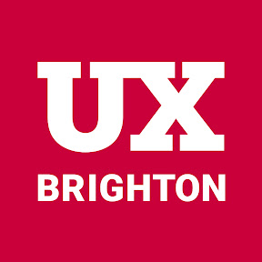 UX Brighton thumbnail