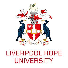 Liverpool Hope Business School