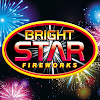 Bright Star Fireworks