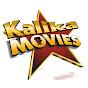 KALIKA MOVIES Bhojpuri