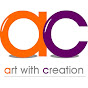 Art With Creation