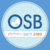 OSB Đại lý Alibaba tại VN từ 2009