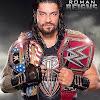 WWE ROMAN