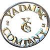 Yadainc Company