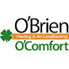 OComfort