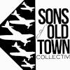 SonsOfOldTown