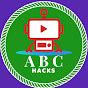 ABC HACKS