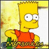 mamboule