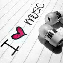 Cuanto Gana Music Love