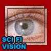 scifivision