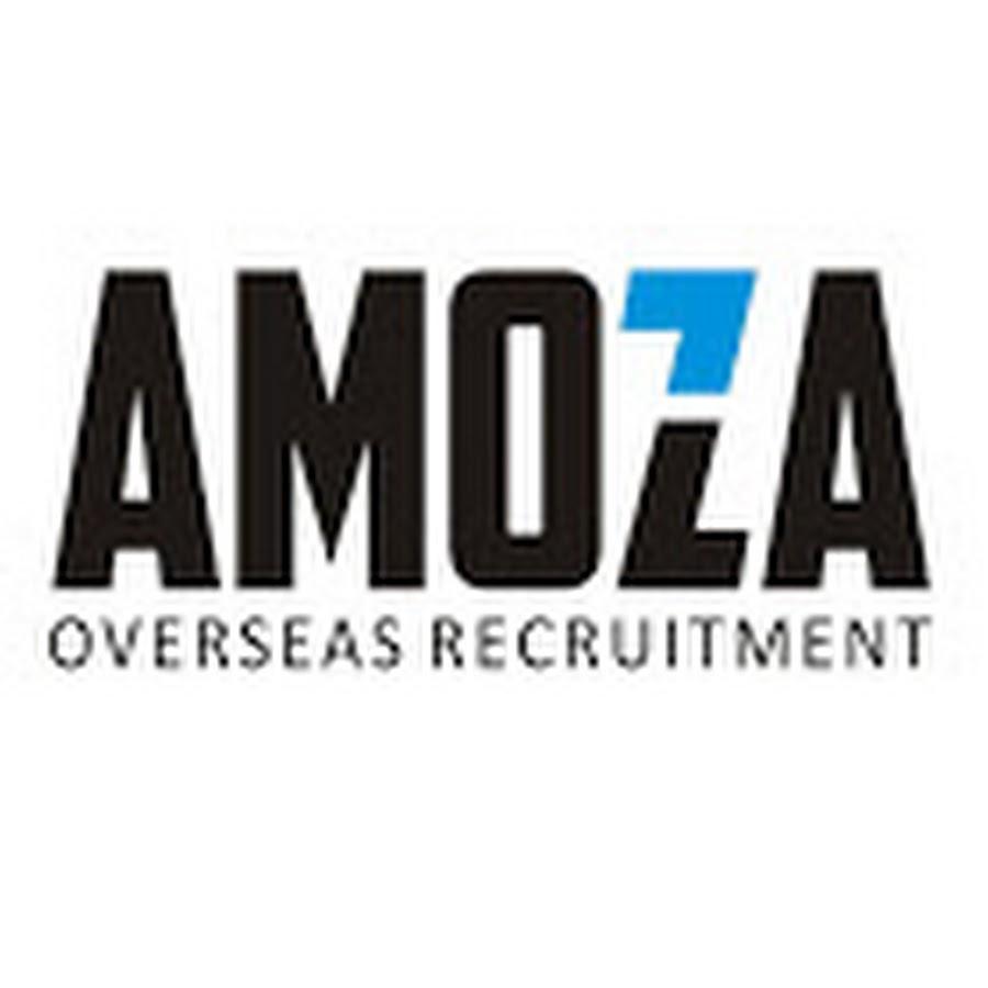 Amoza amoza travels - youtube