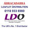 Abracadabra LeafletDistribution