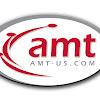 AMT, Inc.