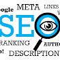 search engine optimization (missile-turf)