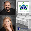 Minh and Angela Duong | MADHomesUtah.com | Powered by Coldwell Banker Tugaw Realtors