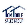 Tom Toole, III
