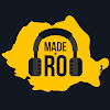 Made in Ro Podcast