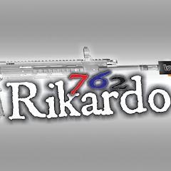 Rikardo 762