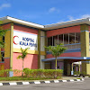 Hospital Kuala Penyu