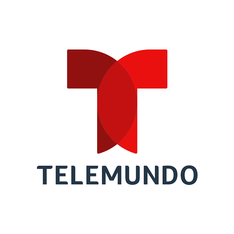 Telemundotv YouTube channel image