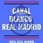 CANAL BLANCO TV