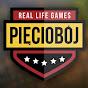 PIĘCIOBÓJ - Real Life Games