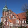 Parafia Stary Targ