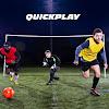 QuickPlay Sport