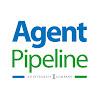 Agent Pipeline, Inc.